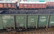 Блокада Донбасса: перекрывают железную дорогу в РФ