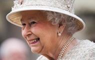 Královna Británii přehnala jízda na pony