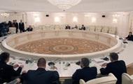 """Эксперт назвал время """"юридической смерти"""" Минского процесса"""