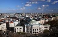De ti byer med de højeste livskvalitet