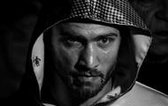 Ломаченко назвал лучших боксеров современности