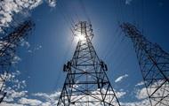 НКРЭ повысила цену на электроэнергию с 1 июля