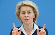 Министр обороны ФРГ прокомментировала слова Трампа о НАТО и долгах Германии