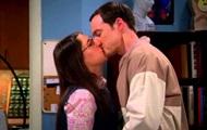 The big Bang theory renewed for two more seasons