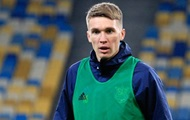 Sidorchuk: I am impressed by the play of Modric