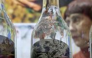 В России вырастут цены на водку