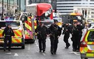Итоги 22.03: Теракт в Лондоне и запрет Самойловой