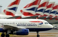 Britain introduces a ban on the transportation of electronics in the aircraft