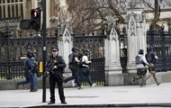 The terrorist attack in London. Arrested seven suspects