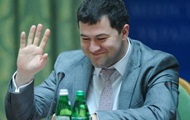 The Ministry of Finance may not dismiss Nasirov and team