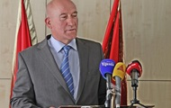 Montenegro wanted to kill the Prosecutor in the case of the coup