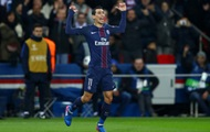 Juventus ready to spend money on PSG star