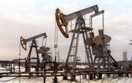 Цена нефти на мировых биржах