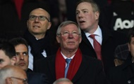 Alex Ferguson said when they will end the dominance of Spanish clubs