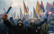 The nationalists in Ukraine will be less radical - expert