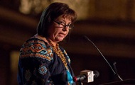 Экс-министр финансов Украины Яресько стала директором Совета по финуправлению и контролю Пуэрто Рико