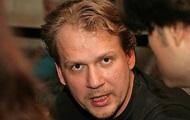 Голос киевского Антимайдана осужден в Москве (фото)