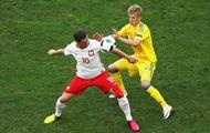 Сборная Финляндии сыграет против Украины без двух лидеров