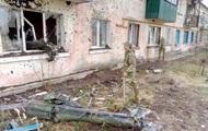 От взрывов в Балаклее пострадал еще один человек