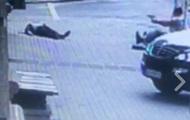 """Сослуживцы из """"Донбасса"""" рассказали об убийце Вороненкова"""