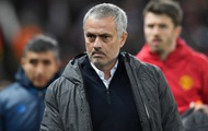 Mourinho explained his visit to a match Croatia - Ukraine