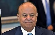 Los rebeldes en yemen, fue condenado el presidente del país, a la pena de muerte