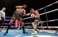 Linares sebevědomě porazil Кроллу v реванше