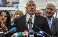 На виборах у Болгарії перемагає проєвропейська партія