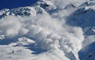 В Японии погибло 8 горнолыжников