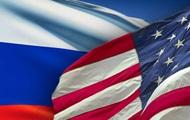 Санкции против России направлены на Трампа