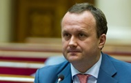 В Министерстве экологии Украины пожаловались на нехватку воды в стране
