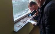 У Львові на хабарі в 12 тисяч гривень затримали прокурора