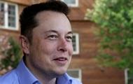 Илон Маск занялся подключением мозга к компьютеру