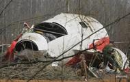 Іспанія допоможе Польщі в розслідуванні катастрофи з Качинським