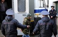 У Мінську затримали ще одного громадянина України