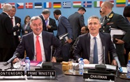 У сенаті США схвалили вступ Чорногорії у НАТО