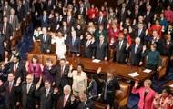 У США відклали слухання про втручання Росії у вибори