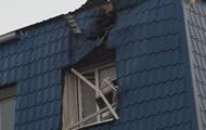 Теракт в Луцке направлен на ухудшение польско-украинских отношений