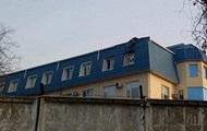 Нападение на консульство в Луцке - это сигнал тревоги для Польши и Украины