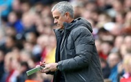 Mourinho spoke against friendlies of teams in the middle of the season