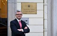 Україна направила ноту протесту МЗС ФРН через візит в окупований Крим політика з Квакенбрюка