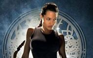 MÉDIA zveřejněny podrobnosti o natáčení Jolie v
