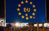 Безвиз Украины тормозят выборы во Франции - СМИ