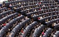 """Итоги 05.04: Дебаты по безвизу и """"спасибо"""" от РФ"""