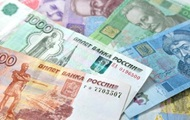 Экс-глава НБУ: За два года частные переводы обошли помощь МВФ