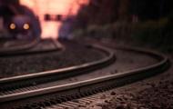 На Луганщине взорвали железную дорогу