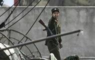 Підсумки 14.04: Загрози КНДР і небезпечна Україна