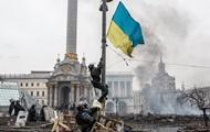ГПУ не підтверджує втечу беркутівців до Росії