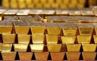 Цены на золото выросли до пятимесячного максимума
