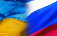 Підсумки 17.04: Мита проти Росії, погрози КНДР